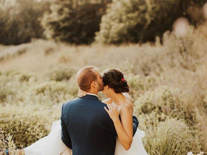 Tmx Img 0830 51 1013686 1565383261 Anoka, MN wedding beauty
