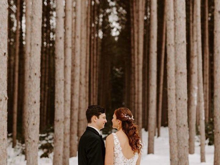 Tmx Img 0832 51 1013686 157798326417598 Anoka, MN wedding beauty