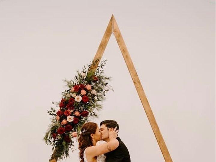 Tmx Img 0834 51 1013686 157798326552398 Anoka, MN wedding beauty