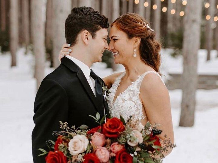 Tmx Img 0835 51 1013686 157798326681008 Anoka, MN wedding beauty