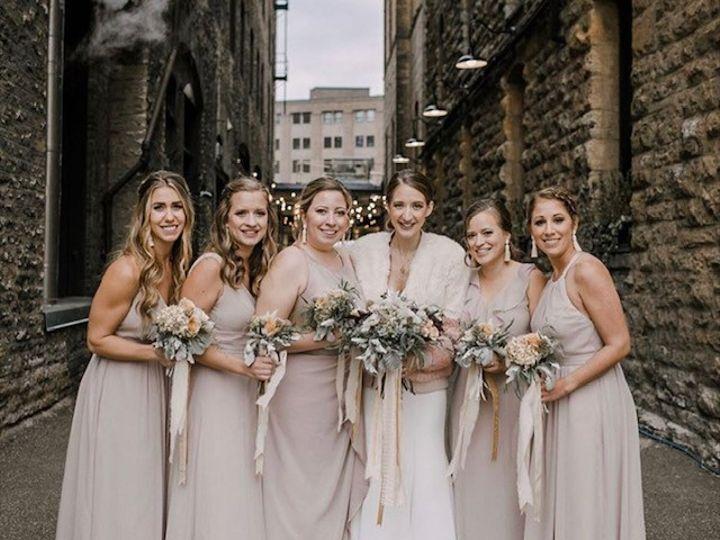 Tmx Img 0880 51 1013686 157798326672179 Anoka, MN wedding beauty