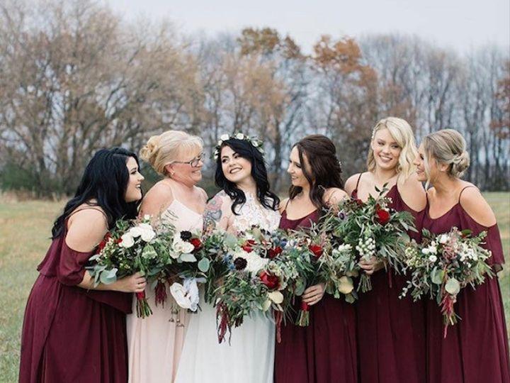 Tmx Img 0919 51 1013686 157798327244445 Anoka, MN wedding beauty