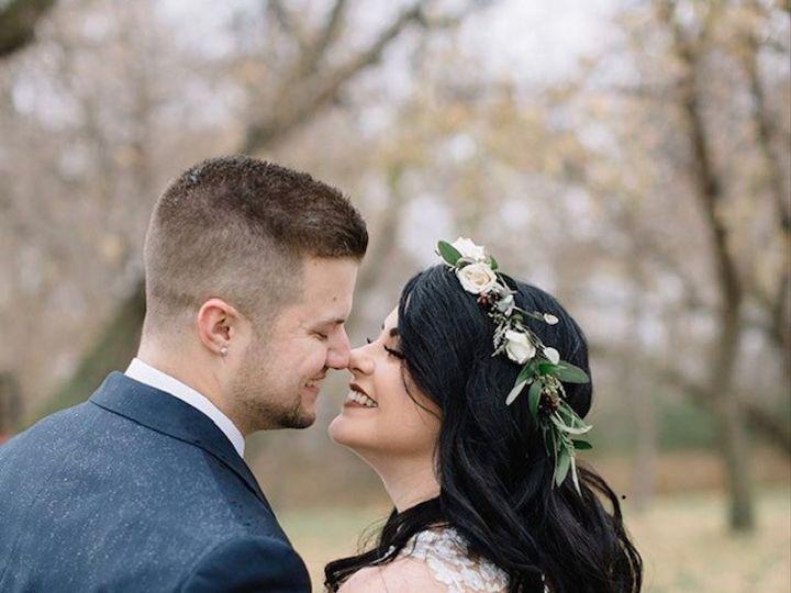 Tmx Img 0922 51 1013686 157798327161828 Anoka, MN wedding beauty