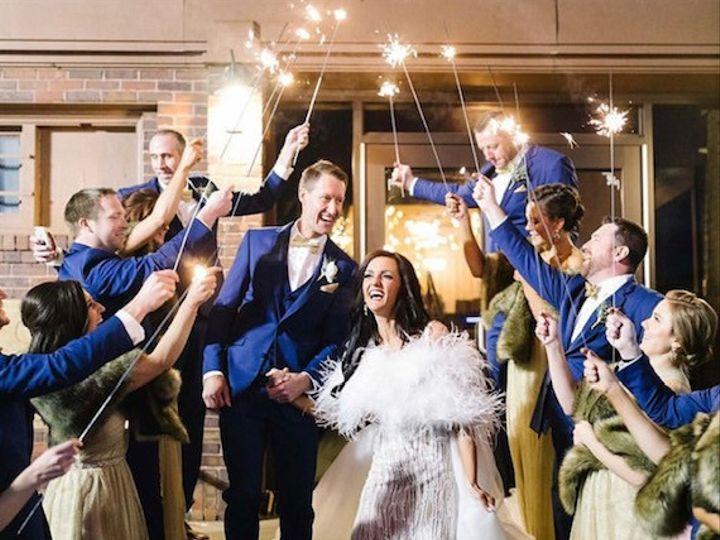 Tmx Img 1018 51 1013686 157798327494800 Anoka, MN wedding beauty