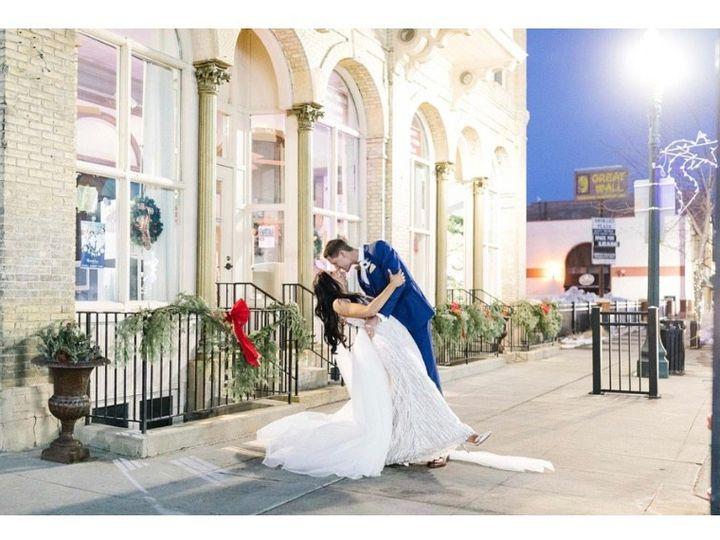 Tmx Img 1019 51 1013686 157798327381329 Anoka, MN wedding beauty