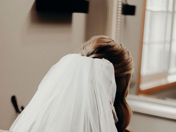 Tmx Img 3330 158 51 1013686 Anoka, MN wedding beauty