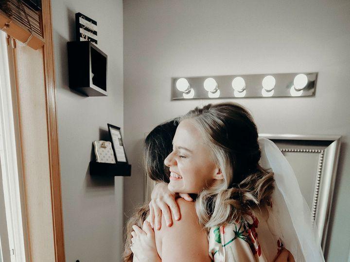 Tmx Img 3373 161 51 1013686 Anoka, MN wedding beauty