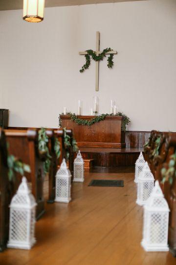 lauren sam wedding lauren sam wedding 0295