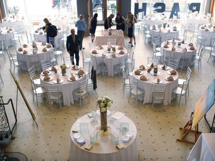 Tmx 1508516464812 246o8266 Des Moines, IA wedding venue