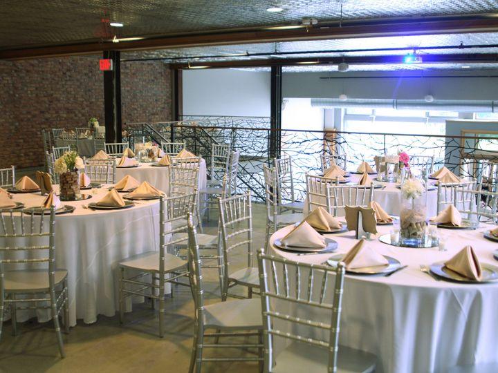 Tmx 1508516478705 246o8250 Des Moines, IA wedding venue
