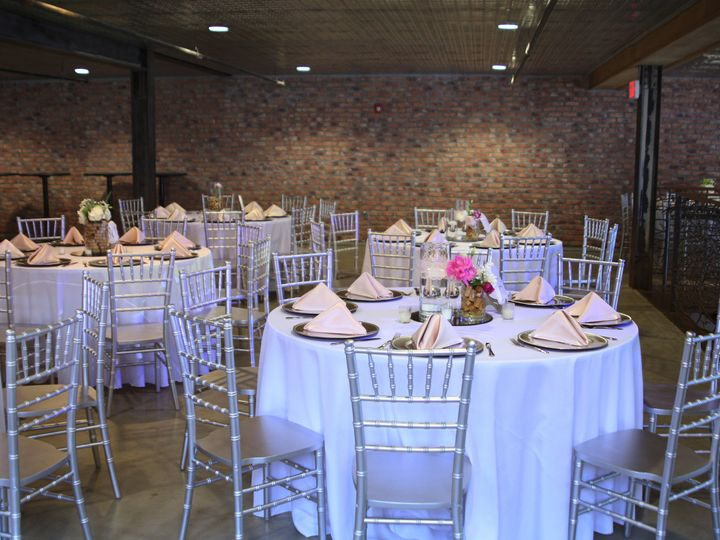 Tmx 1508516546596 246o8249 Des Moines, IA wedding venue