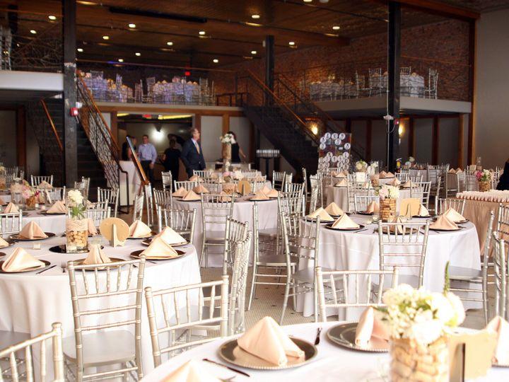 Tmx 1508516575159 246o8244 Des Moines, IA wedding venue