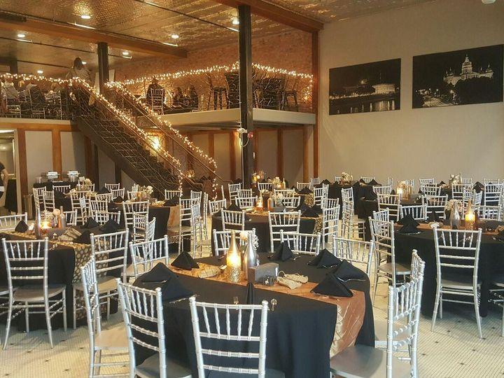 Tmx 1508517800861 Img0755 Des Moines, IA wedding venue