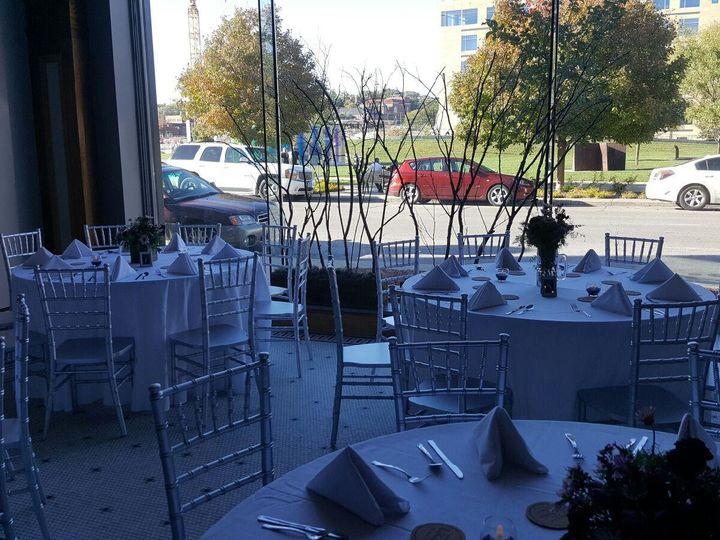 Tmx 1508517811308 Img0761 Des Moines, IA wedding venue