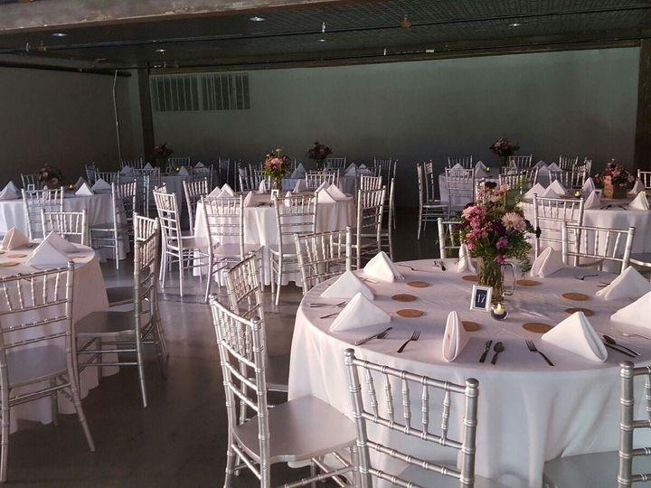 Tmx 1508517838785 Img0760 Des Moines, IA wedding venue