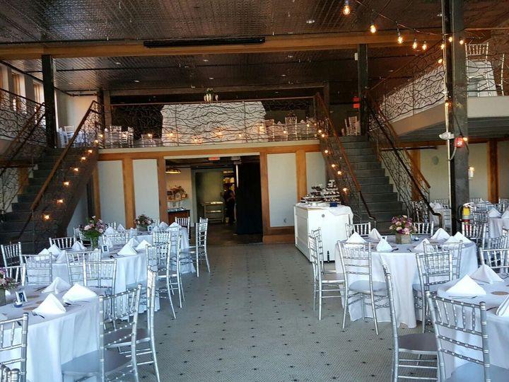 Tmx 1508517848065 Img0762 Des Moines, IA wedding venue