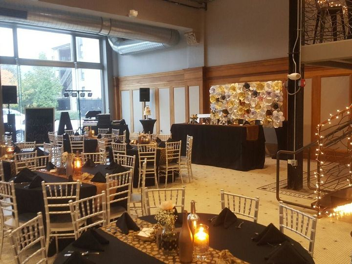 Tmx 1508517859314 Img0757 Des Moines, IA wedding venue