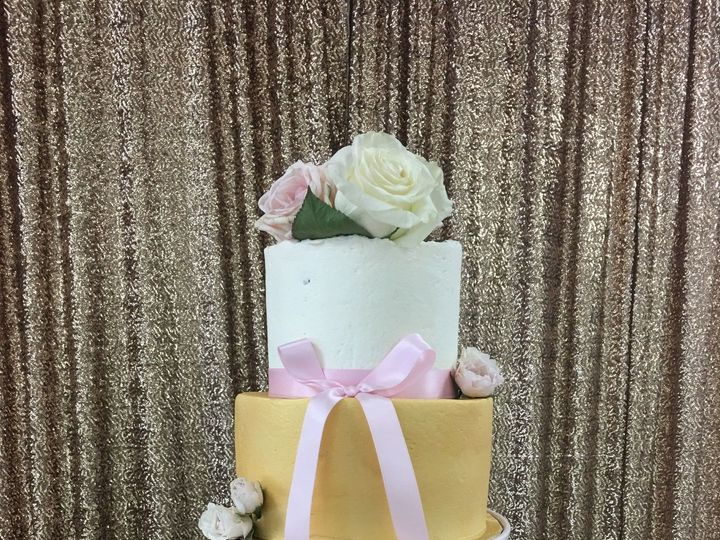 Tmx 1527397919 Fc1f62cbb5a07609 1508517683195 Img0719 Des Moines, IA wedding venue