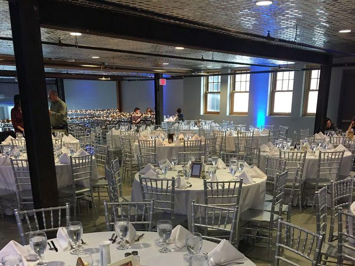 Tmx 1527397936 123c6d2a174875e7 1508518010810 Img1438 Des Moines, IA wedding venue