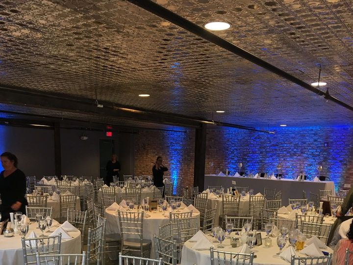 Tmx 1527397937 7c0ec0747b31049c 1508518046147 Img1442 Des Moines, IA wedding venue