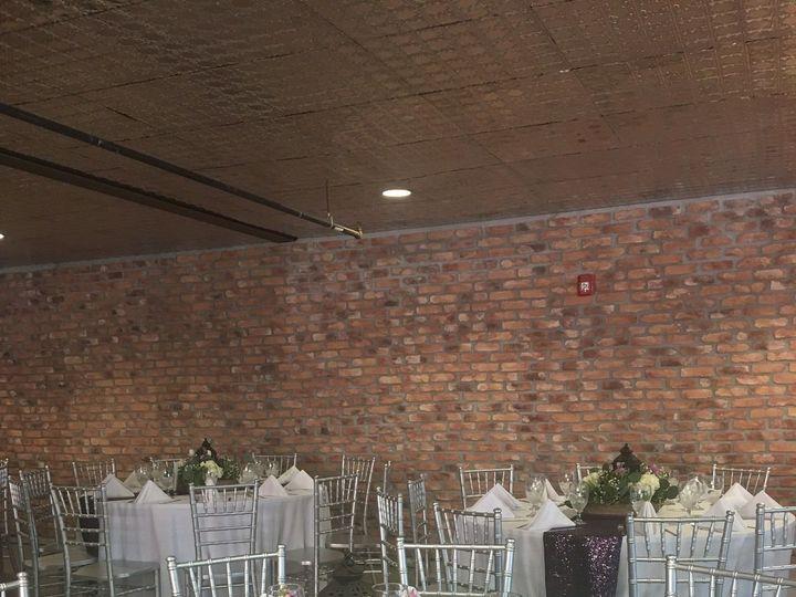 Tmx 1527397949 Bea07b5d0a53e994 1508518179683 Img1576 Des Moines, IA wedding venue