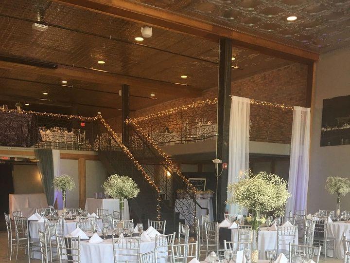 Tmx 1527397954 2ac96de469e432f3 1508518279001 Img1584 Des Moines, IA wedding venue