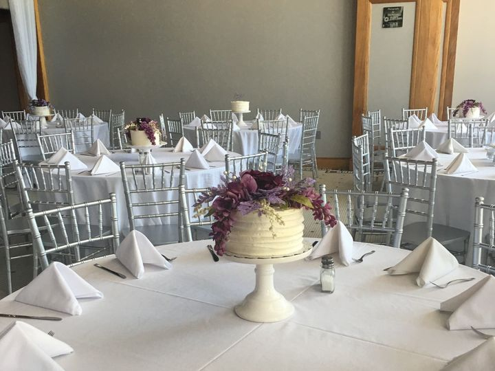 Tmx 1527397968 37159869140d62bb 1508518492482 Img1675 Des Moines, IA wedding venue