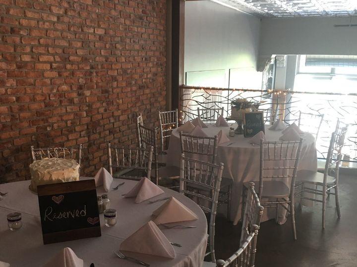 Tmx 1527397972 4794e13dbb234c9c 1508518519116 Img1680 Des Moines, IA wedding venue