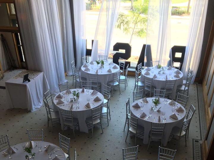 Tmx 1527397977 D1ef586920fe9a03 1508518587887 Img1717 Des Moines, IA wedding venue