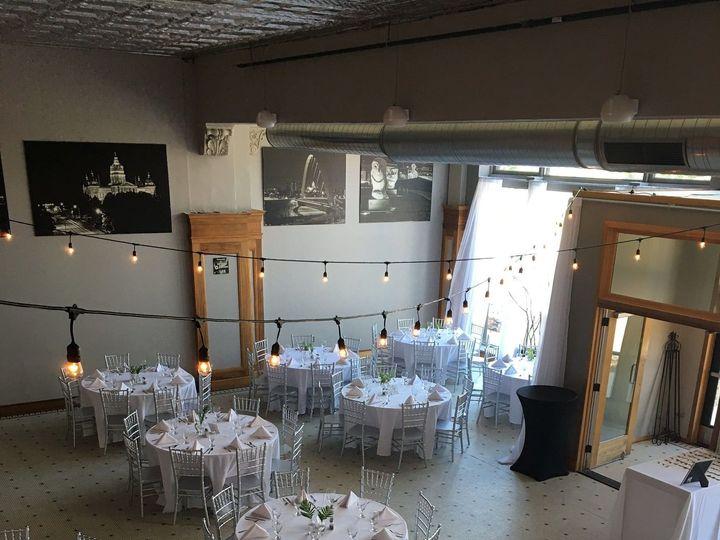 Tmx 1527397978 5e501c6debdb7fe9 1508518628039 Img1718 Des Moines, IA wedding venue