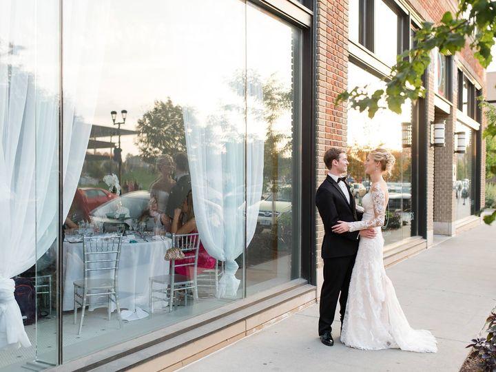 Tmx 30420147 780951648776536 946826279164610842 O 51 924686 1561333283 Des Moines, IA wedding venue