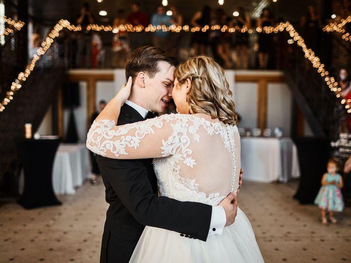 Tmx Des Moines Iowa Wedding Kaitlyn Sam1282 51 924686 1561334309 Des Moines, IA wedding venue