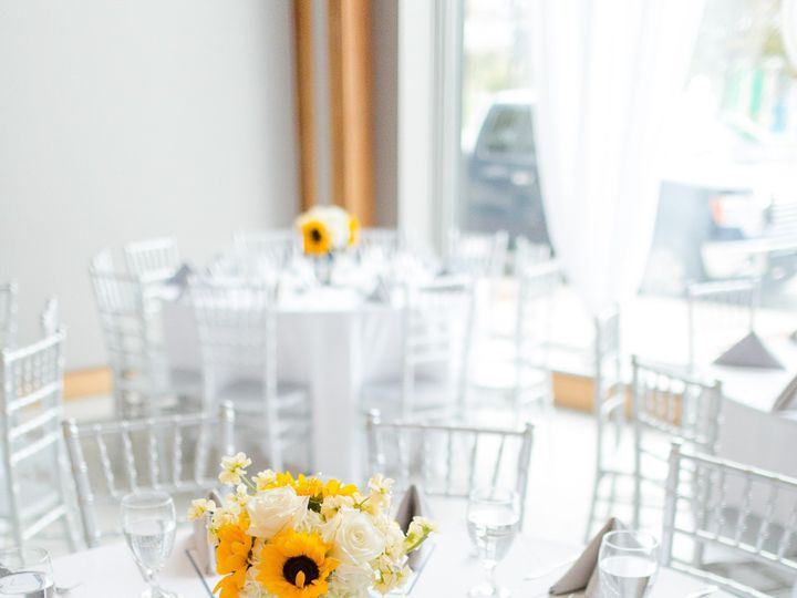 Tmx Foreman 0759 51 924686 1561333698 Des Moines, IA wedding venue