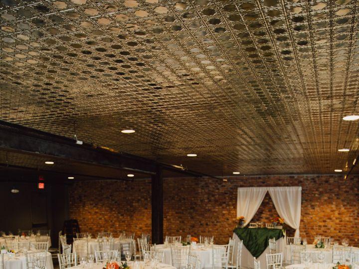 Tmx Habib 8 51 924686 1561334337 Des Moines, IA wedding venue