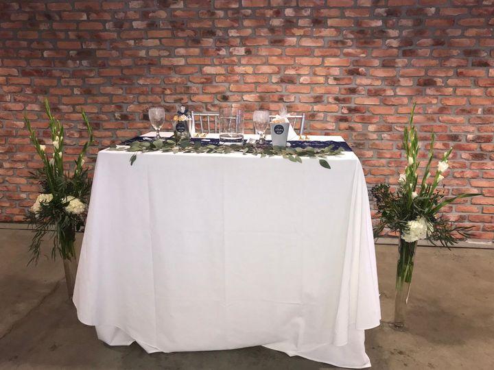 Tmx Img 0196 51 924686 1561334384 Des Moines, IA wedding venue