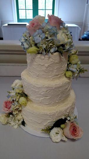8de919ac21a68d73 wedding cake