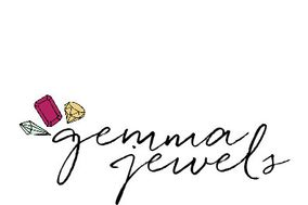 Gemma Jewels