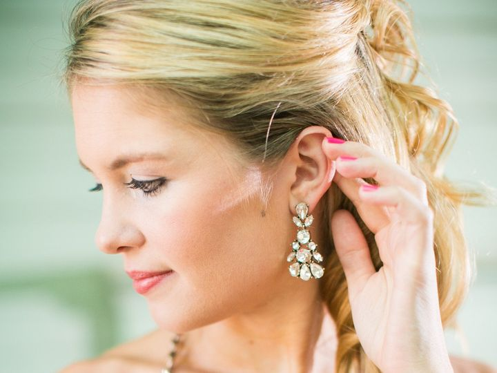Tmx 1442108122498 Bluebarn Gemma 151 Raleigh wedding jewelry