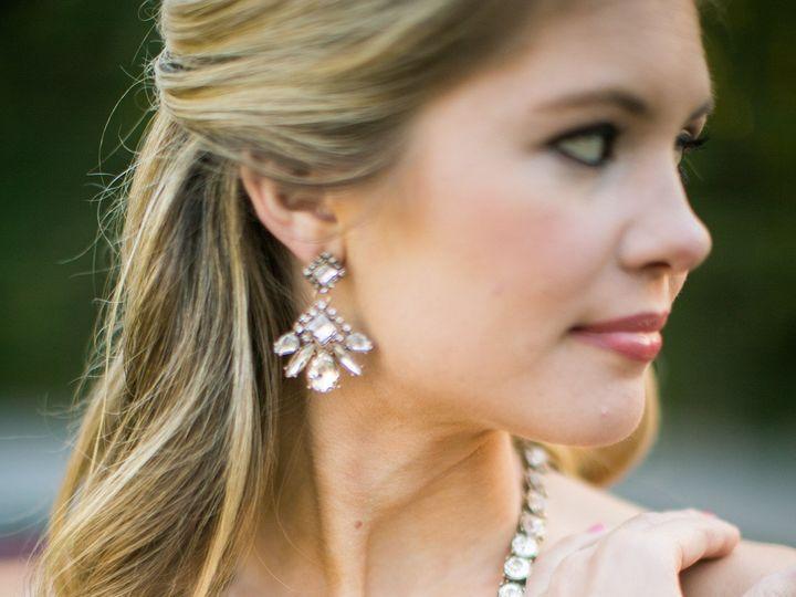 Tmx 1442108136027 Bluebarn Gemma 152 2 Raleigh wedding jewelry