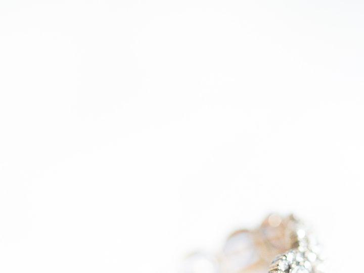 Tmx 1442108167694 Bluebarn Gemma 316 Raleigh wedding jewelry