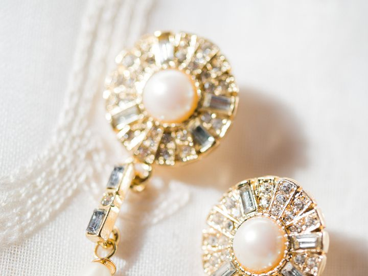 Tmx 1442108186754 Bluebarn Gemma 452 Raleigh wedding jewelry