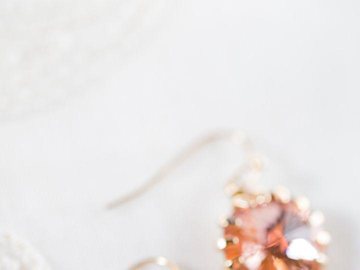 Tmx 1442108204364 Bluebarn Gemma 472 Raleigh wedding jewelry