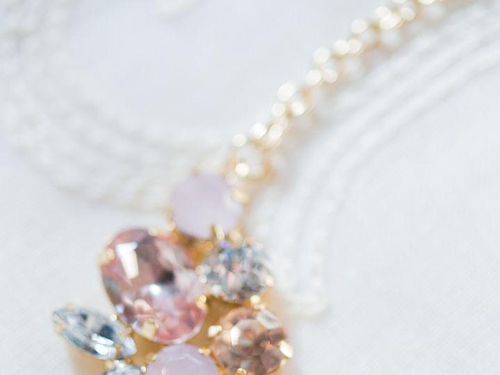 Tmx 1442108215094 Bluebarn Gemma 490 Raleigh wedding jewelry