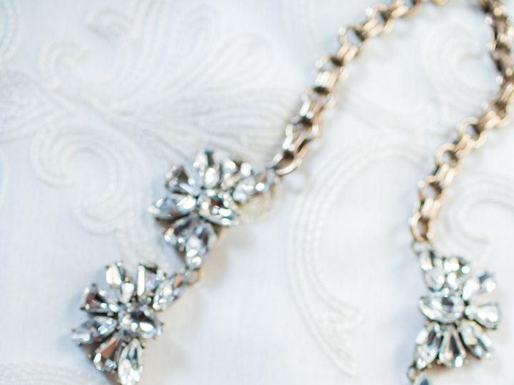 Tmx 1442108247207 Bluebarn Gemma 511 Raleigh wedding jewelry