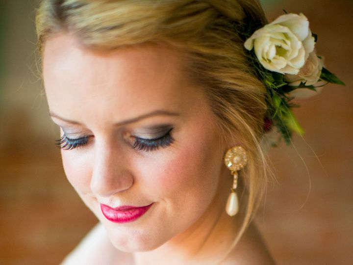 Tmx 1442108261612 Bluebarn Romanticwedding 25 Raleigh wedding jewelry