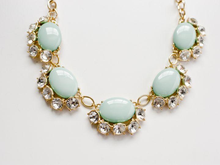 Tmx 1442108337043 Gemmajewels97 Raleigh wedding jewelry