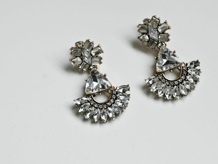 Tmx 1442108406973 Gemmajewels266 Raleigh wedding jewelry