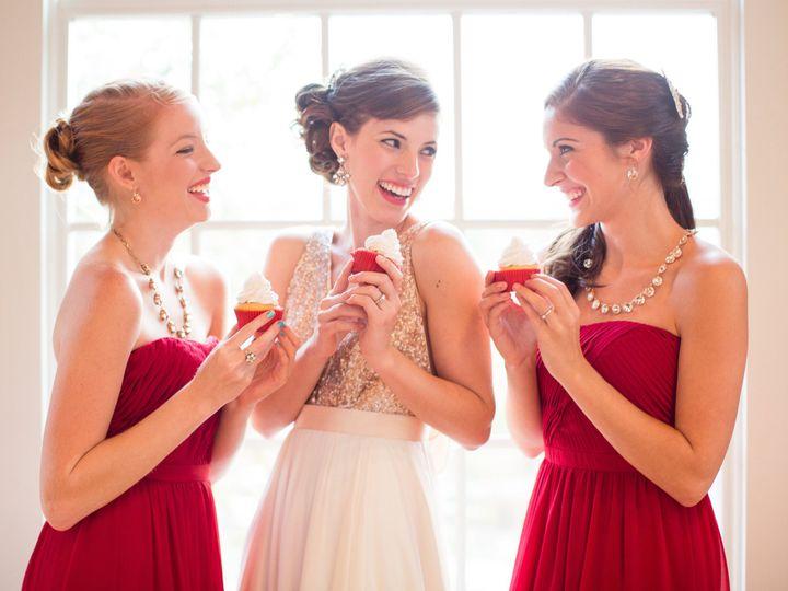 Tmx 1442108470213 Nye Styled Shoot 0073 Raleigh wedding jewelry