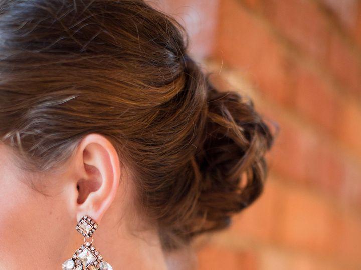 Tmx 1442108520510 Nye Styled Shoot 0081 Raleigh wedding jewelry