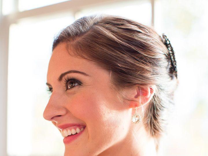 Tmx 1442108620110 Nye Styled Shoot 0093 Raleigh wedding jewelry